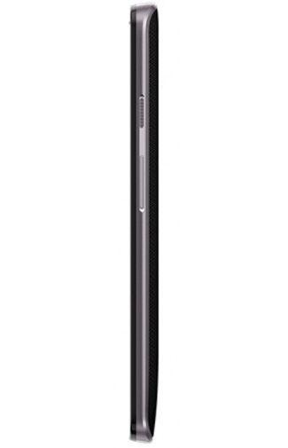 Productafbeelding van de Motorola Moto X Force 32GB Black