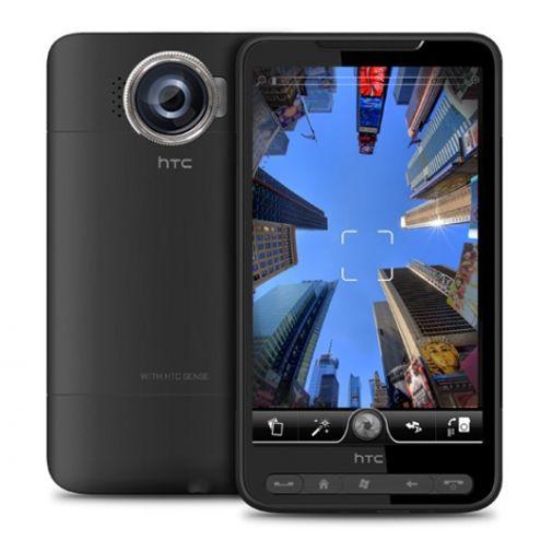 Productafbeelding van de Mujjo Fisheye Pro Lens