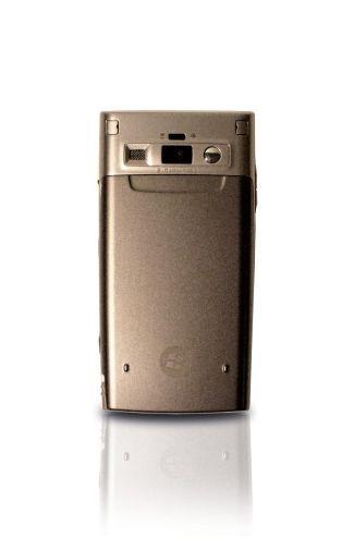 Productafbeelding van de MultiMobile Dual Sim Grey