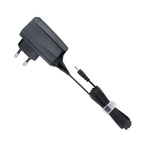Productafbeelding van de Nokia Snellader 2mm AC8E
