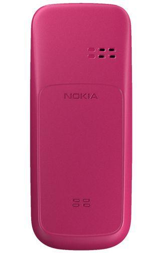 Productafbeelding van de Nokia 100 Pink