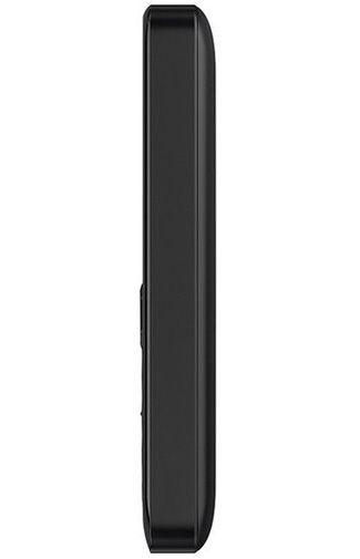 Productafbeelding van de Nokia 105 Black