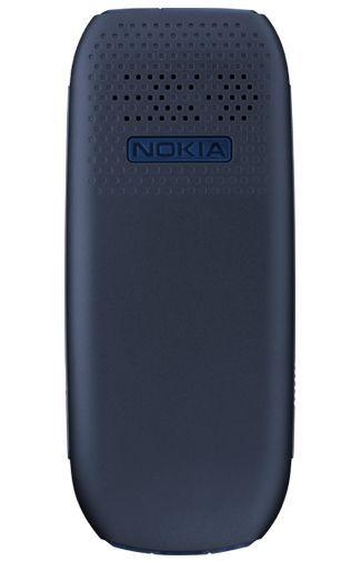 Productafbeelding van de Nokia 1616 Dark Blue