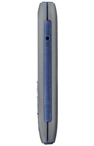 Productafbeelding van de Nokia 1616 Dark Grey