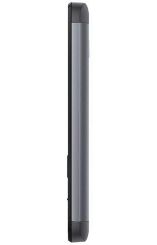Productafbeelding van de Nokia 230 Grey