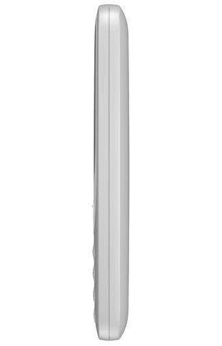 Productafbeelding van de Nokia 3310 Grey