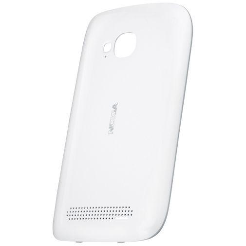 Productafbeelding van de Nokia 710 Xpress-on Cover White