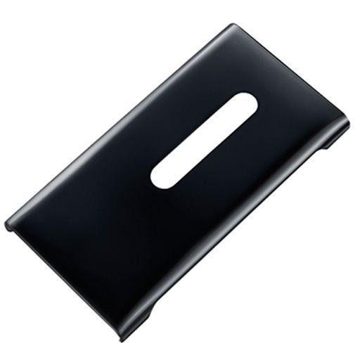 Productafbeelding van de Nokia 800 CC-3032 Hard Cover Black