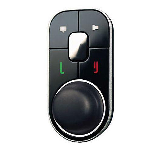 Productafbeelding van de Nokia Bluetooth Carkit Ck300