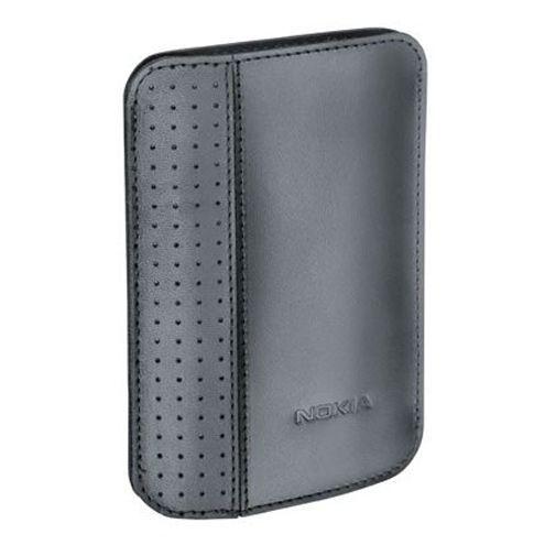Productafbeelding van de Nokia Carrying Case Cp-358