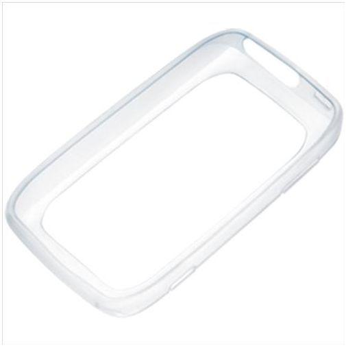 Productafbeelding van de Nokia Lumia 710 CC-1046 Soft Cover White
