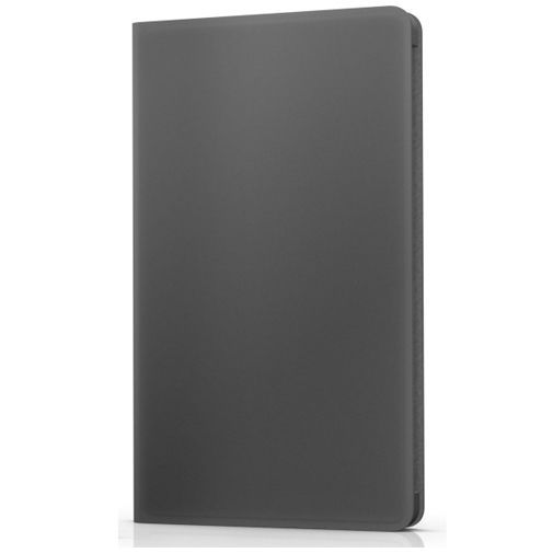 Productafbeelding van de Nokia Lumia 930 Flip Case Black