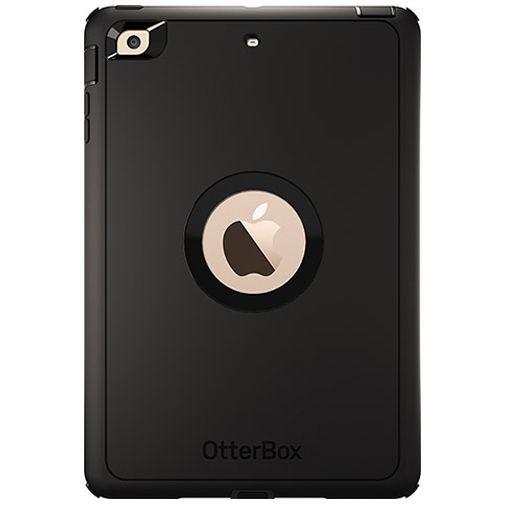Productafbeelding van de Otterbox Defender Case Black Apple iPad Mini 1/2/3