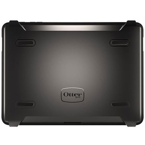 Productafbeelding van de Otterbox Defender Case Black Samsung Galaxy Tab S 10.5