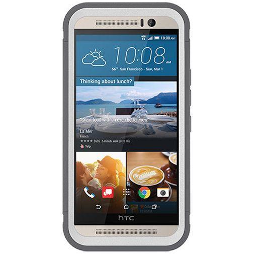 Productafbeelding van de Otterbox Defender Case Glacier HTC One M9 (Prime Camera Edition)