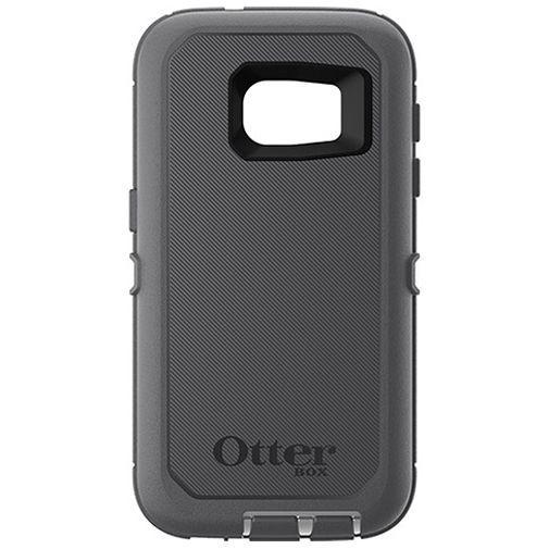 Productafbeelding van de Otterbox Defender Case Glacier Samsung Galaxy S7