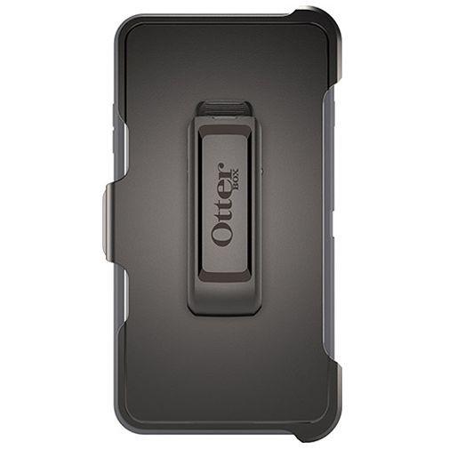 Productafbeelding van de Otterbox Defender Case Grey Apple iPhone 6 Plus/6S Plus
