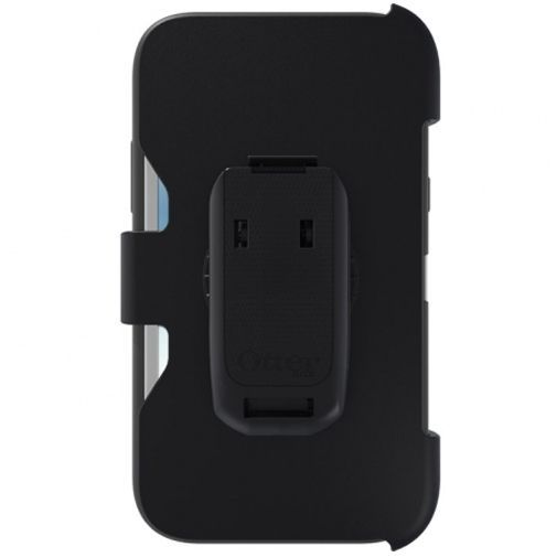 Productafbeelding van de Otterbox Defender Case Samsung N7100 Galaxy Note 2