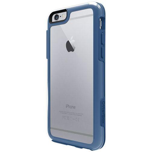 Productafbeelding van de Otterbox My Symmetry Case Royal Crystal Apple iPhone 6/6S