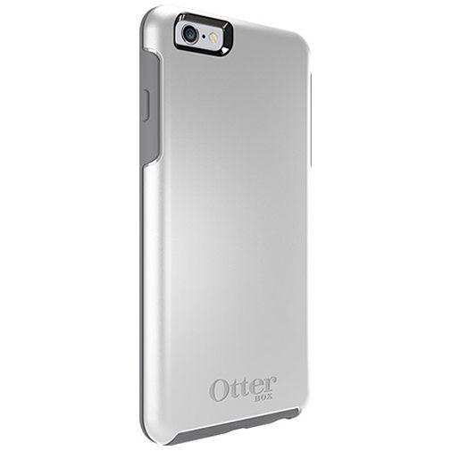 Productafbeelding van de Otterbox Symmetry Case Glacier Apple iPhone 6 Plus/6S Plus