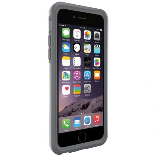 Productafbeelding van de Otterbox Symmetry Case Glacier Apple iPhone 6/6S