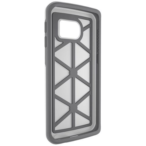 Productafbeelding van de Otterbox Symmetry Case Glacier Samsung Galaxy S6 Edge