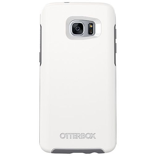 Otterbox Symmetry Case Glacier Samsung Galaxy S7 Edge