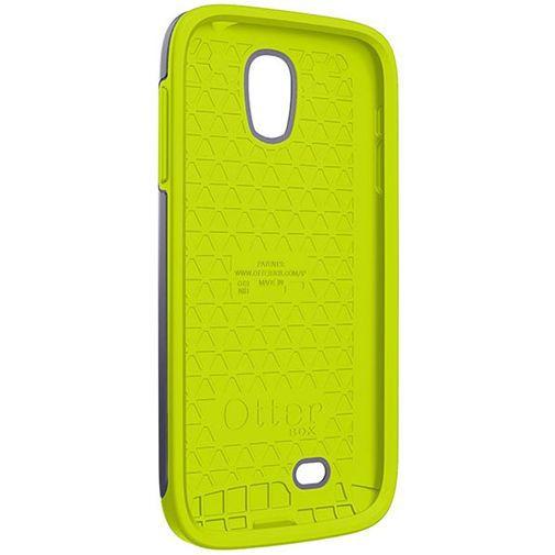 Productafbeelding van de Otterbox Symmetry Case Lime Dream Samsung Galaxy S4