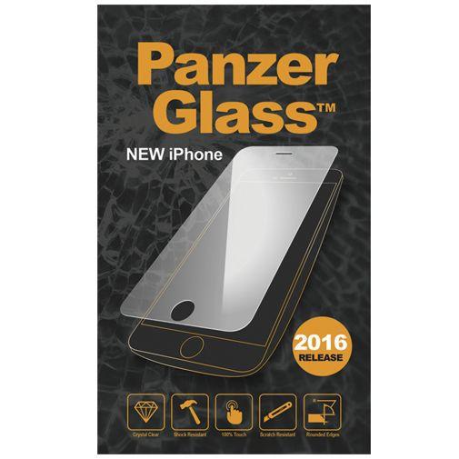 Productafbeelding van de PanzerGlass Screenprotector Apple iPhone 7