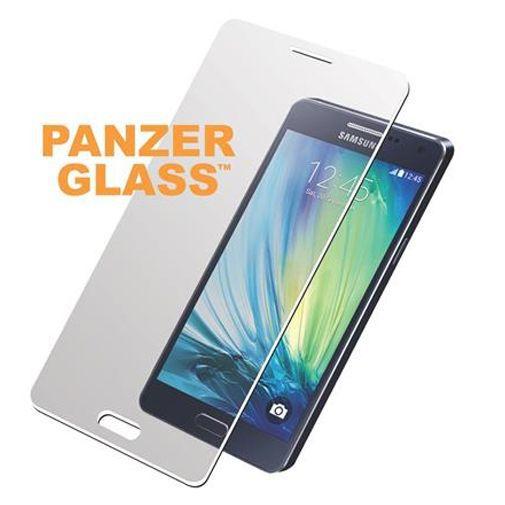 Productafbeelding van de PanzerGlass Screenprotector Samsung Galaxy A5 (2016)