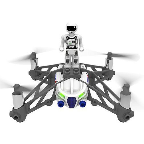 Productafbeelding van de Parrot Airborne Cargo Mars