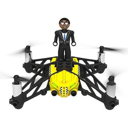 Productafbeelding van de Parrot Airborne Cargo Travis
