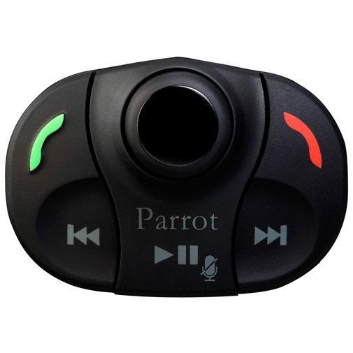 Productafbeelding van de Parrot MKi9100