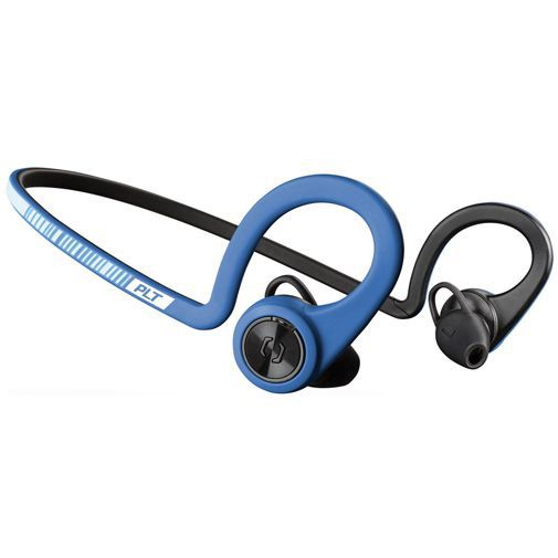 Productafbeelding van de Plantronics BackBeat Fit 2 Blue