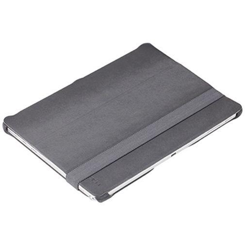 Rock Texture Case Dark Grey Samsung Galaxy Note 10.1 2014 Edition