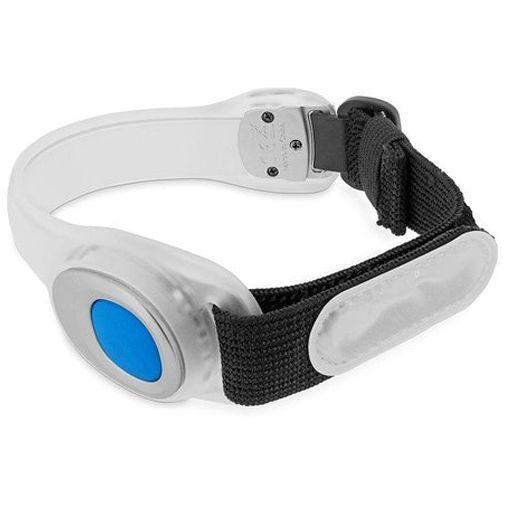 Productafbeelding van de Runtastic Reflector Armband