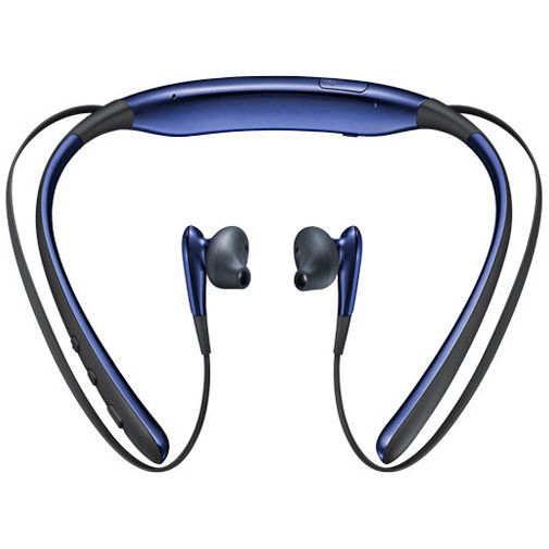 Productafbeelding van de Samsung Bluetooth Headset Level U EO-BG920 Black