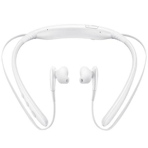 Productafbeelding van de Samsung Bluetooth Headset Level U EO-BG920 White
