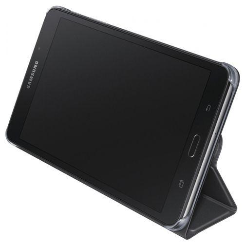 Productafbeelding van de Samsung Book Cover Black Galaxy Tab A 7.0