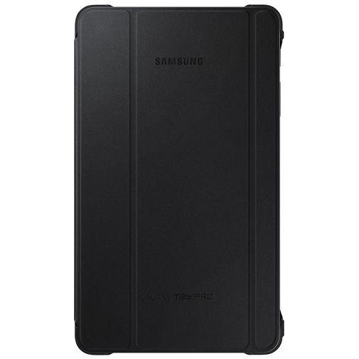 Productafbeelding van de Samsung Book Cover Black Galaxy Tab Pro 8.4