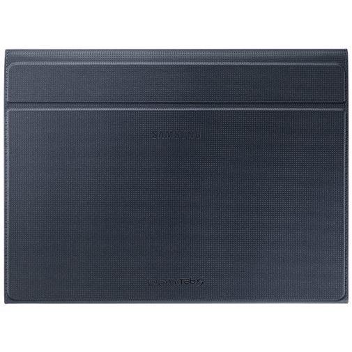 Productafbeelding van de Samsung Book Cover Black Galaxy Tab S 10.5