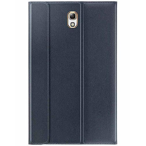 Productafbeelding van de Samsung Book Cover Black Galaxy Tab S 8.4