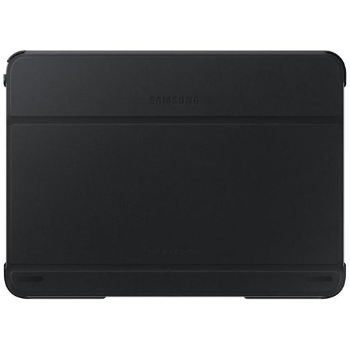 Productafbeelding van de Samsung Book Cover Samsung Galaxy Tab 4 10.1 Black