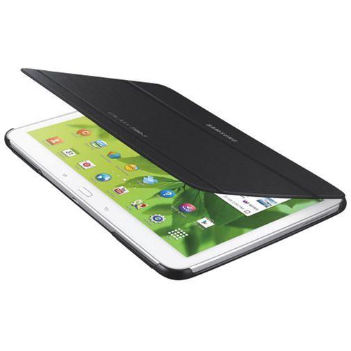 Productafbeelding van de Samsung Book Cover Samsung Galaxy TabPro 10.1 Black