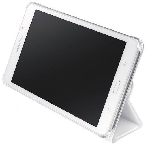 Productafbeelding van de Samsung Book Cover White Galaxy Tab A 7.0