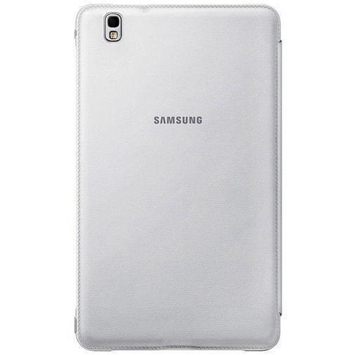 Productafbeelding van de Samsung Book Cover White Galaxy Tab Pro 8.4