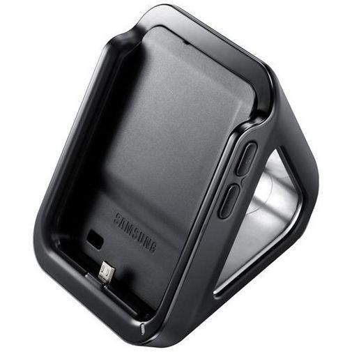 Productafbeelding van de Samsung Bureauhouder & Lader voor Samsung Galaxy SII