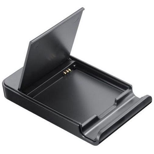 Productafbeelding van de Samsung Bureaulader voor Samsung Galaxy Note