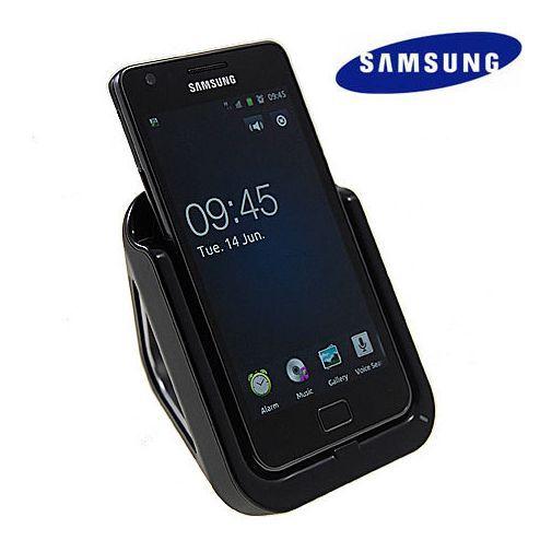 Productafbeelding van de Samsung Bureaulader voor Samsung Galaxy SII