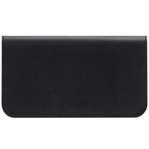 Productafbeelding van de Samsung Case Galaxy S2 Black